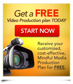 Get a FREE Video Production Plan