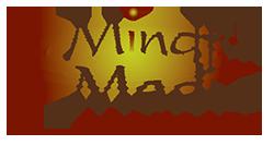 Mindful Media Services