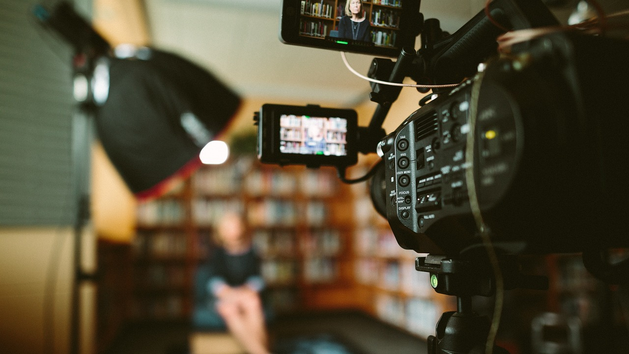 4 Ways to Stay Focused on 1 Core Message for Every Video